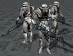 Phase2DarkTroopers-EAWFOC.jpg
