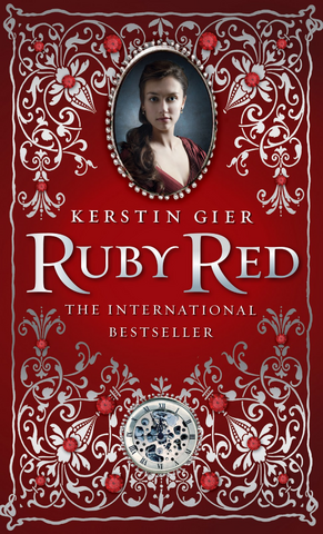File:Ruby Red.png