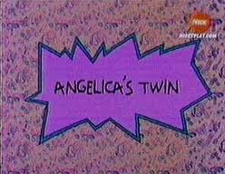 AngelicasTwin