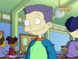 Tommy Pickles All Grown Up Season2-5