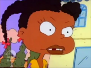 Rugrats - Tricycle Thief 94