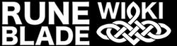 Runeblade Wikia