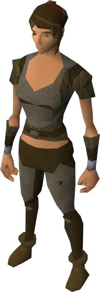 frog leather boots the runescape wiki