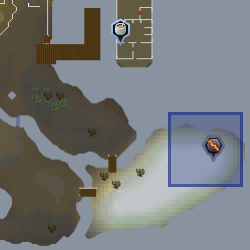 runescape how to get deathtouched darts