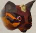 Overgrown hellcat chathead