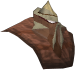 Abyssal titan chathead