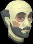 Razvan chathead