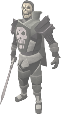 General Khazard (Shadow Realm).png