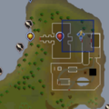 Barbarian guard location.png