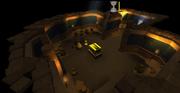 Jalsavrah chamber