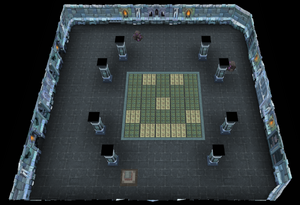 Flip tiles puzzle.png