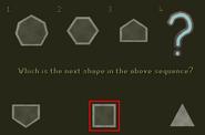 Barrows door puzzle 1