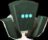 Cresbot (smug) chathead