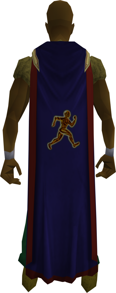 Agility cape (t) equipped.png