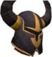 Elite Black Knight chathead.png