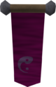 Purple Pewter standard