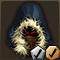 Nadir icon