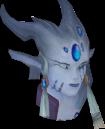 Avaryss chathead