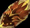 Dragonfire shield detail.png