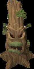 Evil oak tree.png
