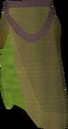 Moonclan skirt detail