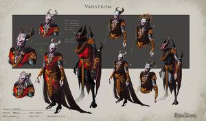 Vanstrom large