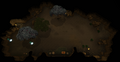 Explorer's aura cave (Resources).png