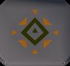 Mind altar teleport detail