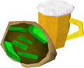 Beer and kebab detail.png
