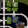 Edimmu resource dungeon entrance location