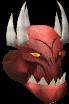 Agrith Naar chathead