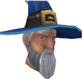 Wizard Mizgog chathead.png