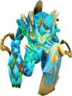 Telos, the Warden (dormant) (christmas).png