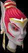 Vanescula Drakan (human) chathead