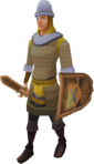 Guard (Varrock).png