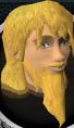 Gaius chathead
