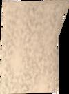 Papyrus detail