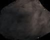 Rock (Castle Wars) detail