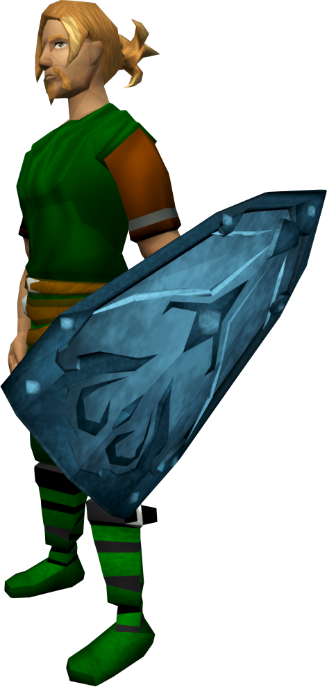 Rune kiteshield equipped.png