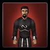 Replica Void Knight armour icon