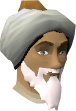 Bandit Leader chathead