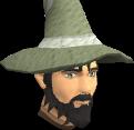 Hat (class 4) chathead