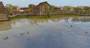 Hemenster Fishing Contest