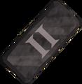 Iron ingot II detail.png