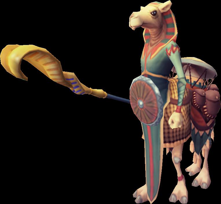 Camel_Warrior.png