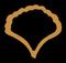 Brassica Prime symbol