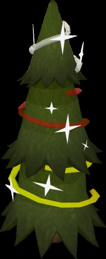Wintumber tree | RuneScape Wiki | FANDOM powered by Wikia