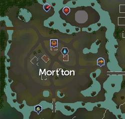 Mort'ton map