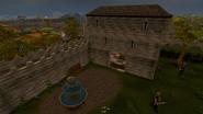 Watchtower (location)