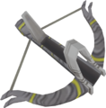 Blisterwood stake-thrower crossbow detail.png